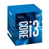 Intel® Core™i3-7100 processor, 3,90GHz,3MB,LGA1151 BOX, HD Graphics 630