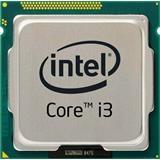 Intel® Core™i3-9100F processor, 3,60GHz,6MB,LGA1151 TRAY bez chladiča