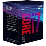 Intel® Core™i7-9700F processor, 3.20GHz,12MB,LGA1151 BOX, s chladičom