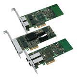 Intel® Gigabit ET2 Quad Port Server Adapter PCI-Ex