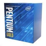 Intel® Pentium®, Gold G6500-4.10GHz,4MB,LGA1200, BOX, HD Graphics 630