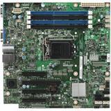 Intel® Server Board S1200V3RPS (Rainbow Pass) bulk