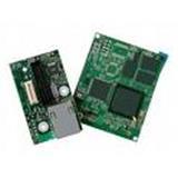 Intel® Trusted Platform Module