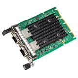 Intel X710-DA2 ML2 2x10GbE SFP+ Adapter