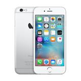 IPHONE 6S, 128GB Silver