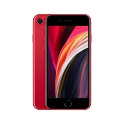 iPhone SE2 64GB (PRODUCT)RED