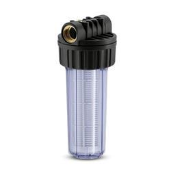 Kärcher Veľký predradený filter - prietok vody do 6000 l/h