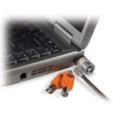 Kensington Lock MicroSaver, NTB, LCD, Projektor