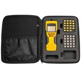 KLEIN TOOLS LAN tester VDV Scout® Pro 2 LT Tester and Remote Kit