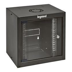 "Legrand LINKEO 2 10"" ROZV. 6U 300MM"