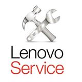 Lenovo IC SP from 2 Years Mail in to 3 Years Mail In