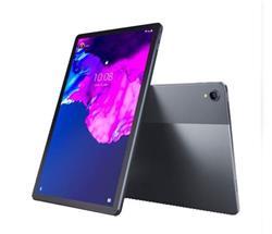 """Lenovo IP Tab P11 Qualcom 662 11"""" 2K touch 4GB 128GB Android 10 sedy 2y MI"""
