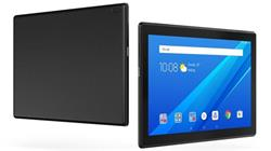 "Lenovo IP Tablet Tab 4 10 APQ8017 1.4GHz 10.1"" HD touch 2GB 16GB WL BT CAM Android 7.0 cierny 2y MI"