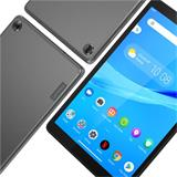 """Lenovo IP Tablet Tab M8 MediaTek Helio A22 2.0GHz 8"""" HD touch 2GB 32GB WL BT CAM Android 9.0 sedy 2y MI"""