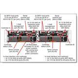 Lenovo Lenovo ThinkSystem DE2000 HIC 12Gb SAS 2-Ports