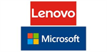 Lenovo SW Windows Server 2019 Remote Desktop Services Client Access License (5 Device)