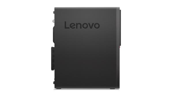 Lenovo V530s M720s M75s V35s V50s M720e