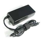 Lenovo ThinkPad 135W AC Adapter optimized for W510