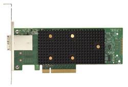 Lenovo ThinkSystem 430-8e SAS/SATA HBA