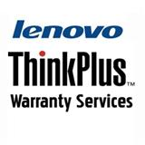 Lenovo TP SP from 1 Year Carry in to 4 Years On-site