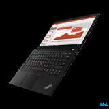 """Lenovo TP T14 G2 i7-1165G7 14.0"""" FHD IPS matny UMA 16GB 512GB SSD 4Gready W10Pro cierny 3y CI"""