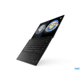 Lenovo TP X1 Carbon 9 i7-1185G7 WUXGA 400NT matny UMA 32GB 1TB SSD 5G/LTE FPR W10Pro cierny 3y CI