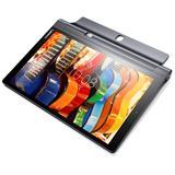 "Lenovo Yoga Tab 3 PRO x5-Z8500 2.24GHz 10.1"" QHD IPS Touch 4GB 64GB WL BT CAM ANDROID 6.0 cierny 1yMI (s projektorom)"