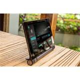 """Lenovo Yoga Tab 3 Qualcomm 210 1.3GHz 10.1"""" HD IPS Touch 2GB 16GB WL BT CAM ANDROID 5.1 cierny 1yMI"""
