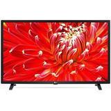 """LG 32LM6300 SMART LED TV 32"""" (80cm) FullHD"""