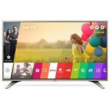 """LG 43LH615V SMART LED TV 43"""" (108cm), FullHD, SAT"""