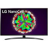 "LG 50NANO793 LED TV 50"""