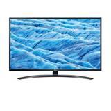 """LG 50UM7450 SMART LED TV 50"""" (125cm) UHD"""