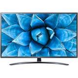 """LG 65UN7400 LED TV 65"""""""