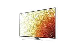 """LG 75NANO923PB SMART LED TV 75"""" (189cm) UHD"""