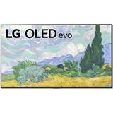 """LG OLED55G1 SMART OLED TV 55"""" (139cm), UHD"""