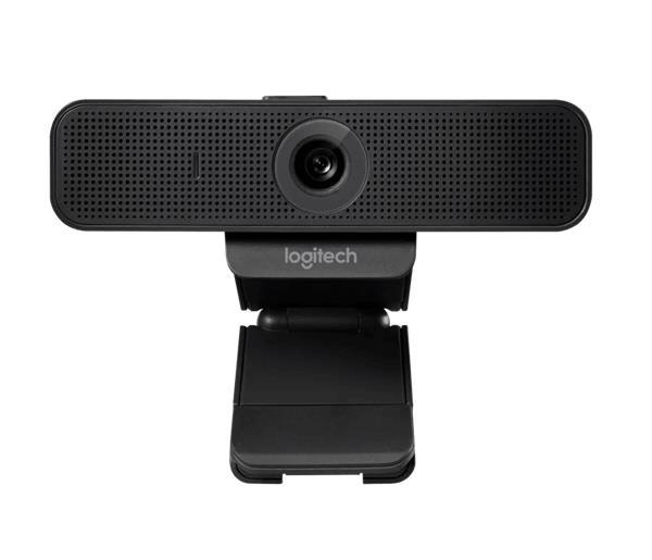 Logitech® C925e Business Webcam