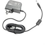 Logitech® Rally Camera - USB - PLUGG - EMEA - POWER ADAPTER- SPARE