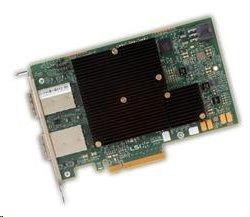 LSI Megaraid adapter