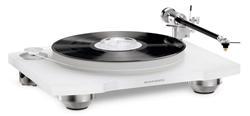 Marantz TT 15S1 gramofón - White