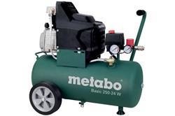Metabo Basic 250-24 W * Kompresor