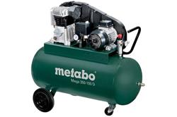 Metabo Mega 350-100 D * Kompresor