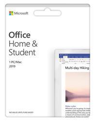 Microsoft_FPP Office Home and Student 2019 (Pre domácnosti) Slovak