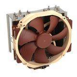NOCTUA NH-U14S chladič CPU