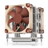 NOCTUA NH-U9 TR4-SP3 chladič CPU
