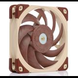 Noctua Ventilátor NF-A12x25 LS-PWM