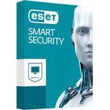 OEM ESET Smart Security V10 pre 1PC / 1 rok - Letná akcia 2017