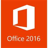 Office 2016 pre podnikatelov - English Medialess