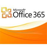 Office 365 Plan E1 Openn SubsVL OLV NL 1Mth Each Pltfrm