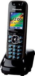 Panasonic KX-TGA840FXB prislus. k bezsnu