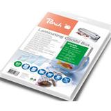Peach Laminating Combi Box 50 - 10 x A4 80 mic / 10 x A5 80mic / 15 x Photosize 80mic / 5 x Business card 80mic -